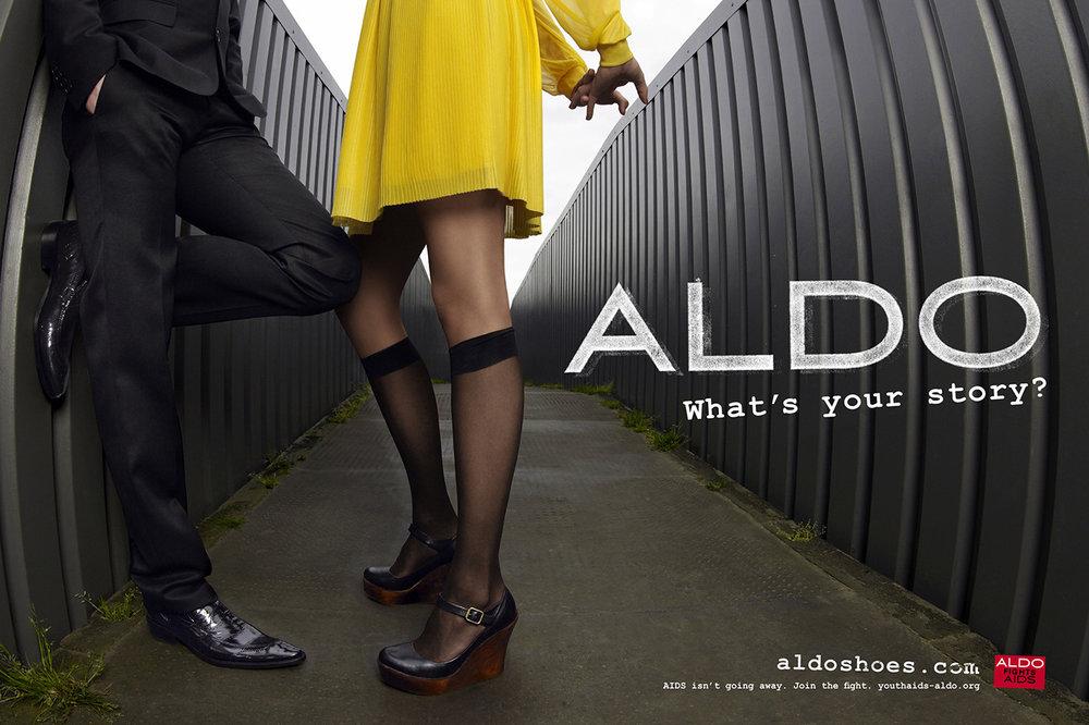 ALDO-FALL06-051-3000x2000.jpg