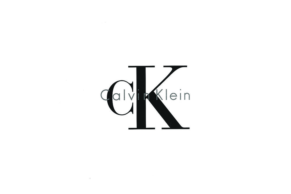 CK-BOOK-18-3000x2000.jpg