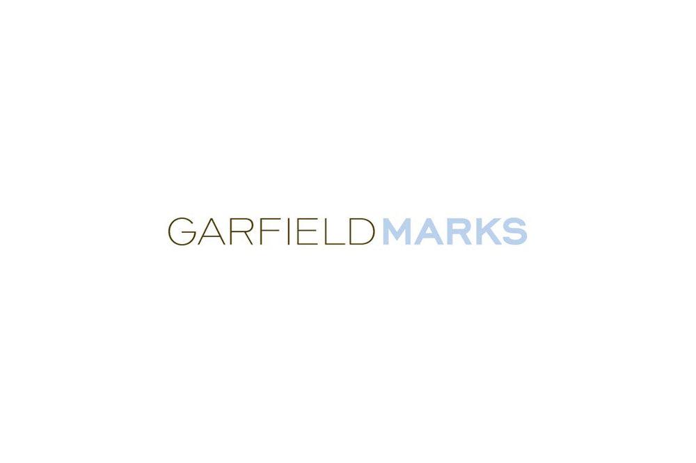 LOGO-GARFIELD-MARKS1-3000x2000.jpg