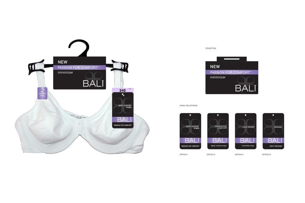 Bali_Packaging-Bra-3000x2000.jpg