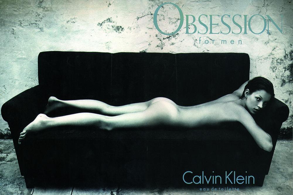 CK-OBSESSION-01-3000x2000.jpg
