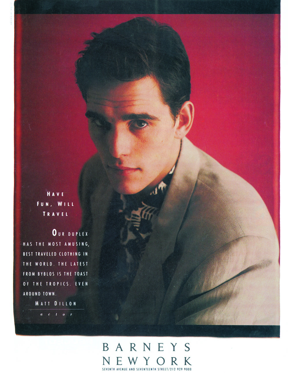 BARNEYS-CELEB-MATT DILLON.jpg