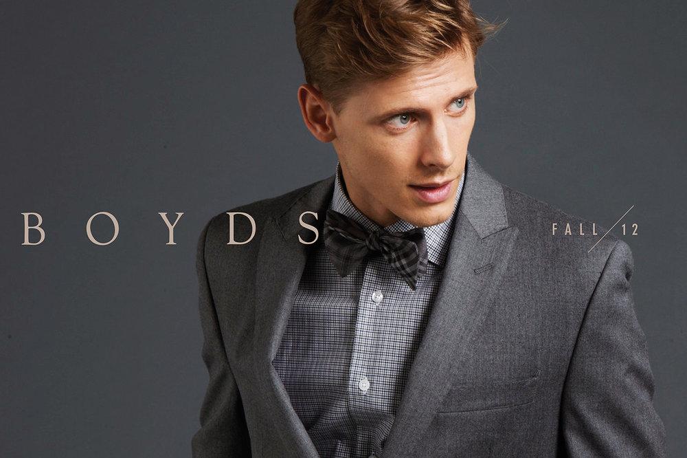 Boyds_Ads2-3000x2000.jpg