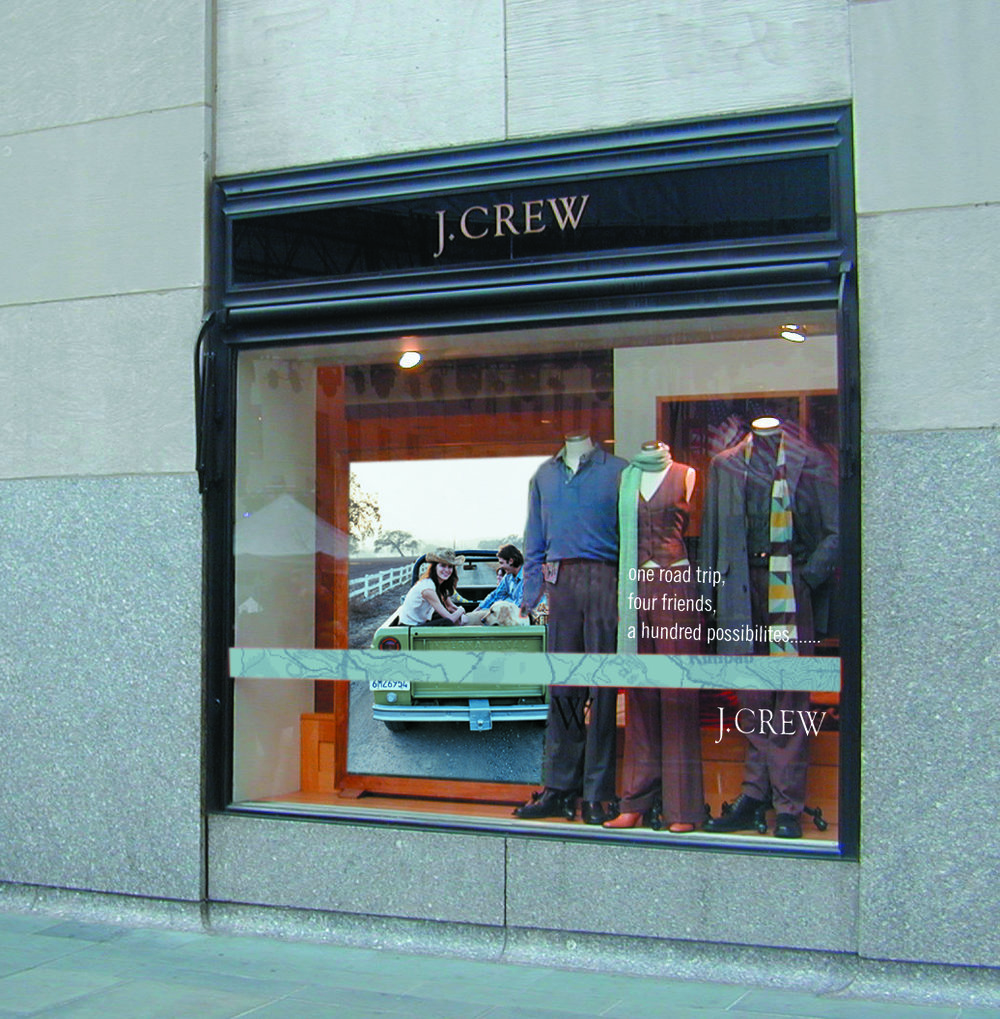 JCREW-STORE-WINDOW-01.jpg