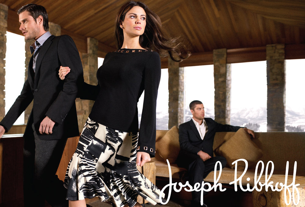 Joseph Ribkoff-WomensWear-HoldingontoManWinter-Print.jpg
