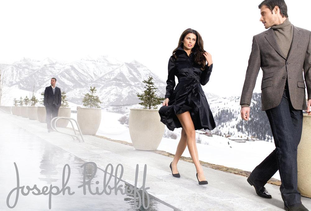 Joseph Ribkoff-WomensWear-WinterByPool-Print.jpg