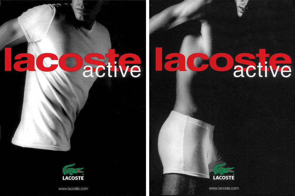 LACOSTE_active1-3000x2000.jpg