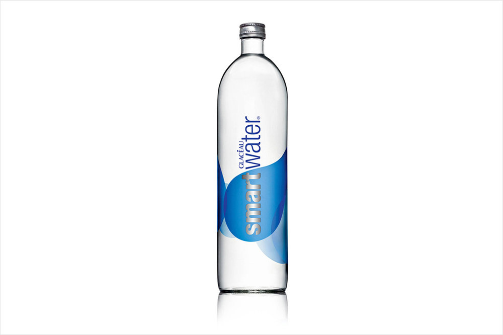 smartwater_01-3000x2000.jpg
