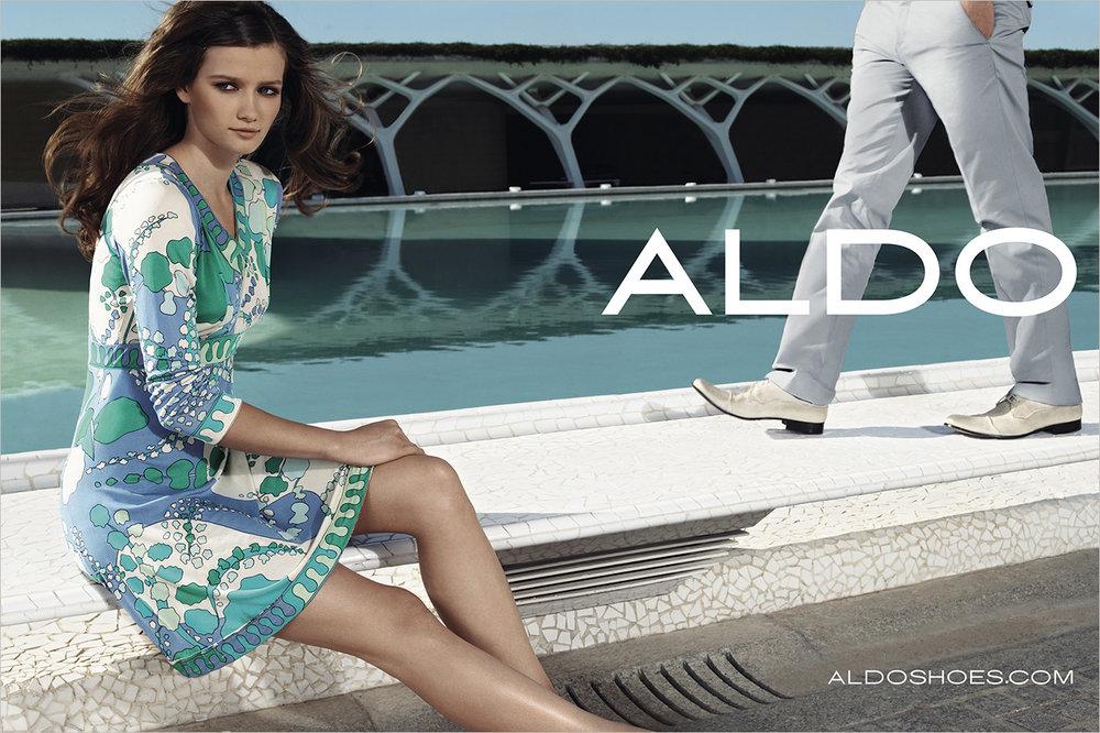 ALDO-SPRING07-18-3000x2000.jpg