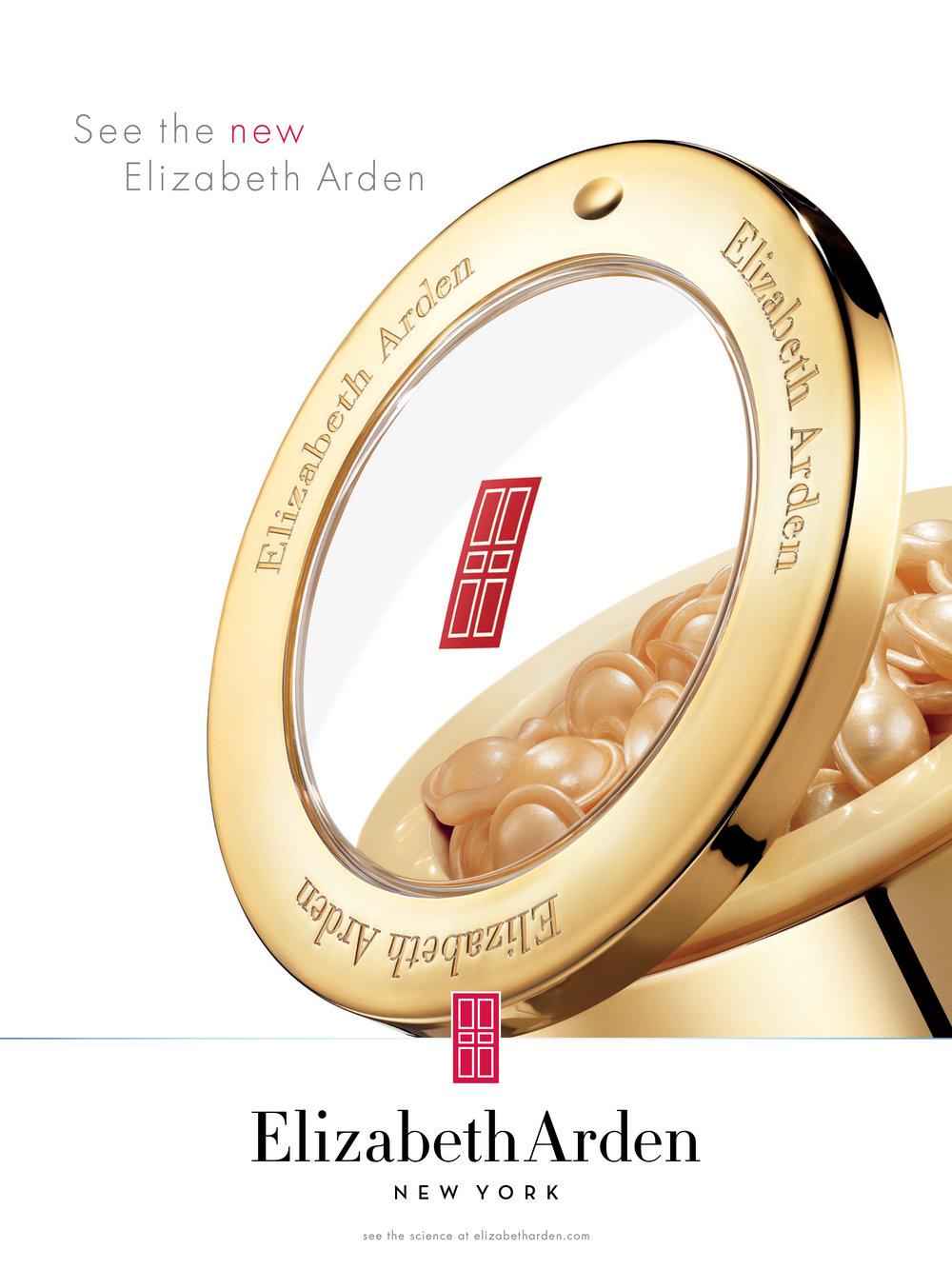 ElizabethArden3.jpg