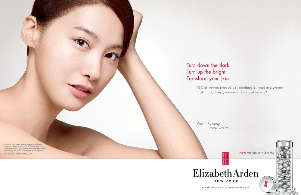 ElizabethArdenKorea3.jpg