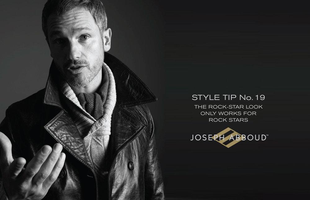 Joseph Abboud-MensApparel-StyleTip19Rockstar-Print.jpg