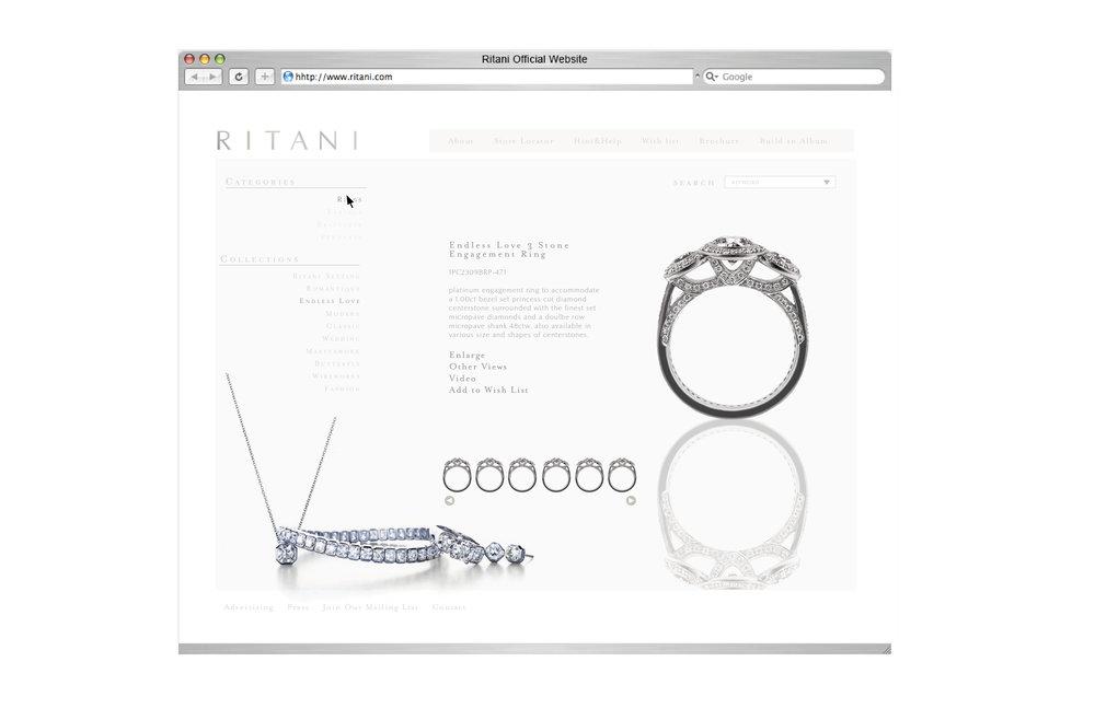 Ritani_web3.jpg