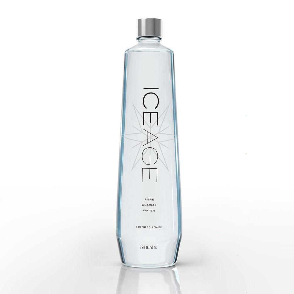 IceAge-Bottle.jpg