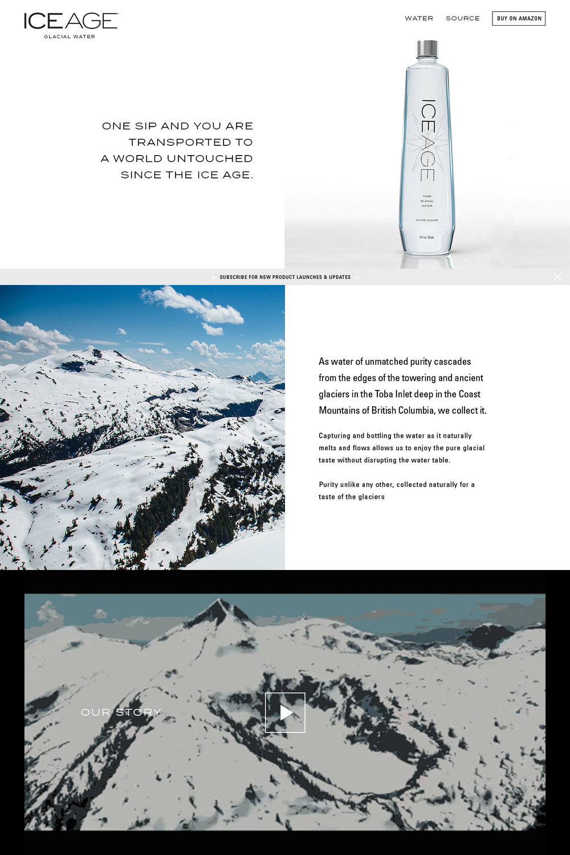 IceAge-Web-Home1.jpg