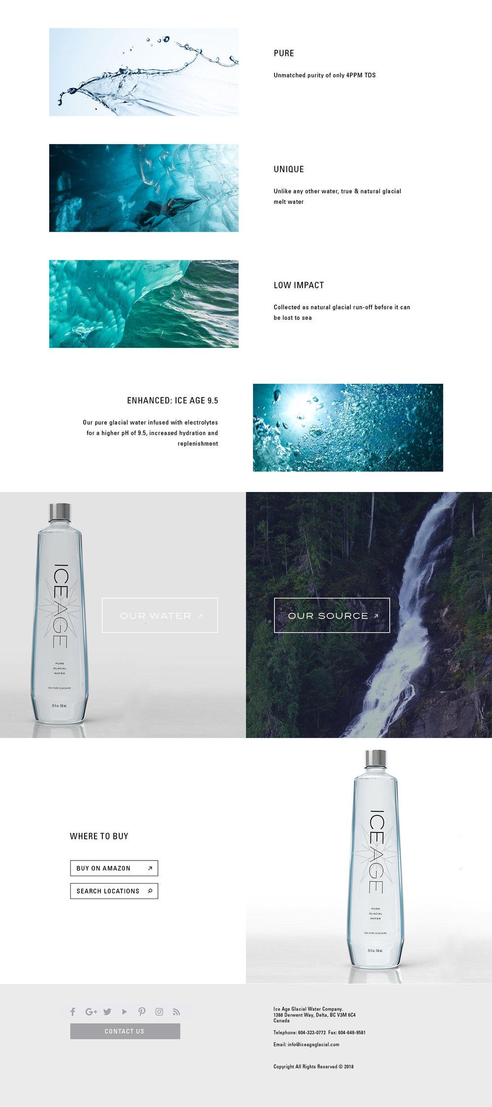IceAge-Web-Home2.jpg