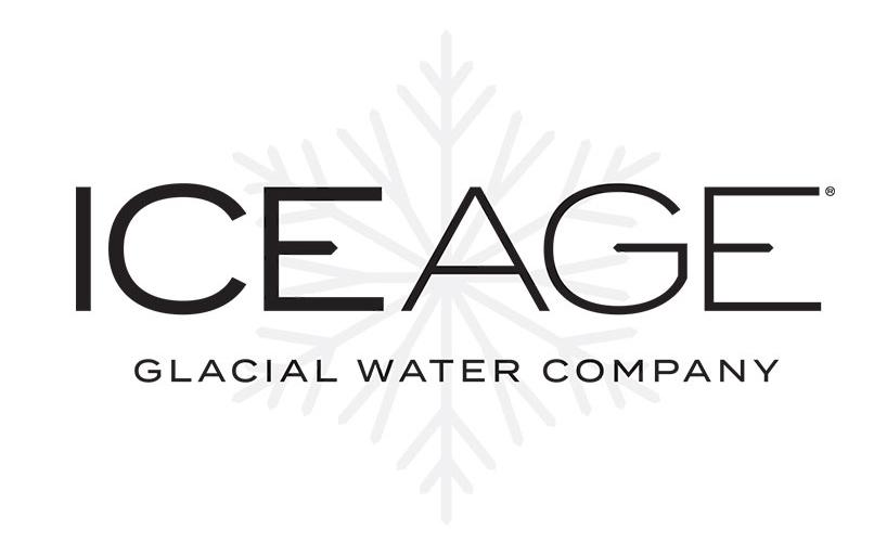 IceAge-CorpLogo-gallery.jpg