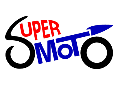 SuperMoto.png