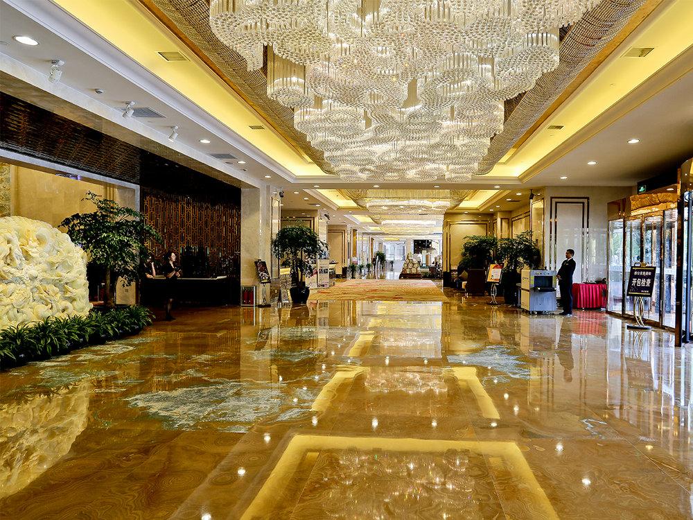 烏魯木齊錦江國際酒店大堂-SH13-SV12.jpg