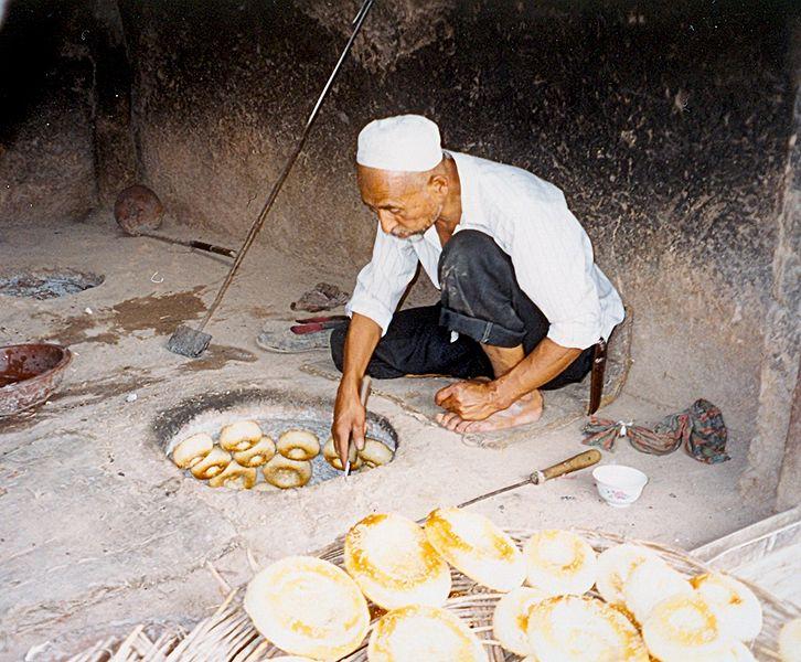 Kashgar Baker.jpg