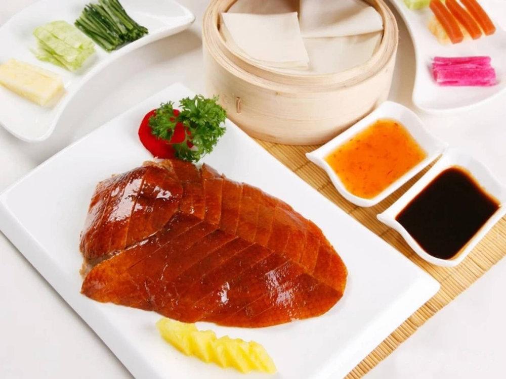 北京宮廷烤鴨-G11.jpg
