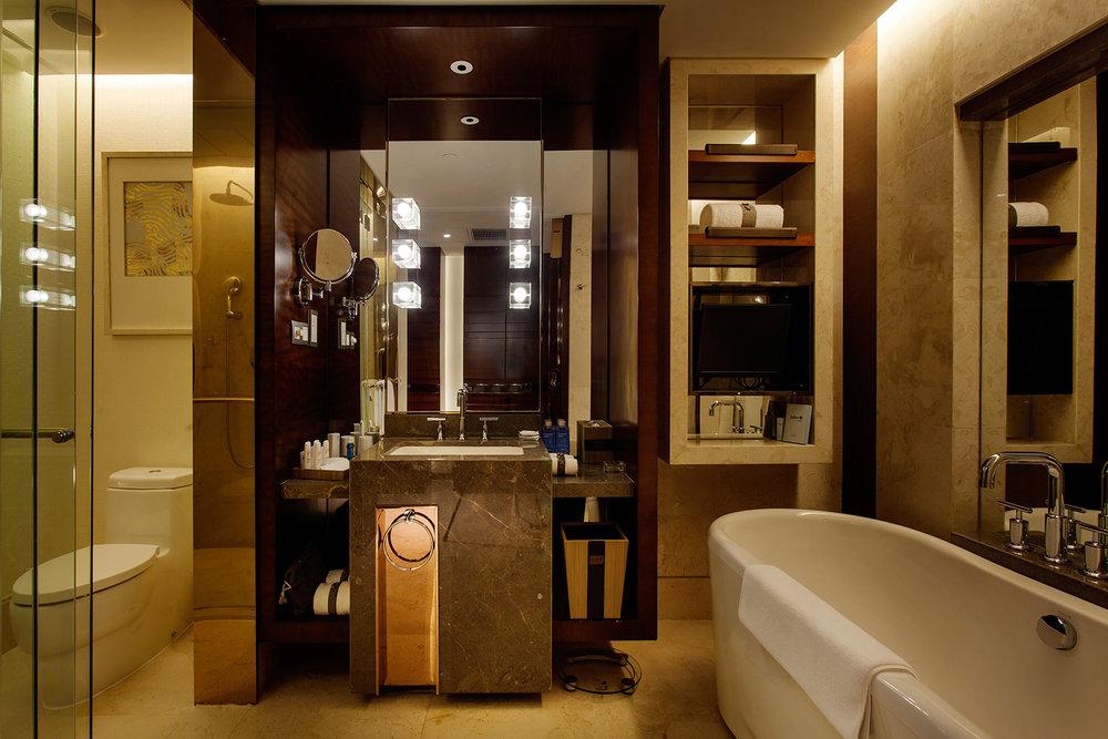 重慶麗笙世嘉酒店浴室-J12.jpg
