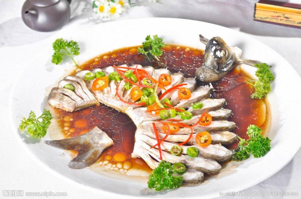 J12鄂菜風味之清蒸武昌魚-J12.jpg