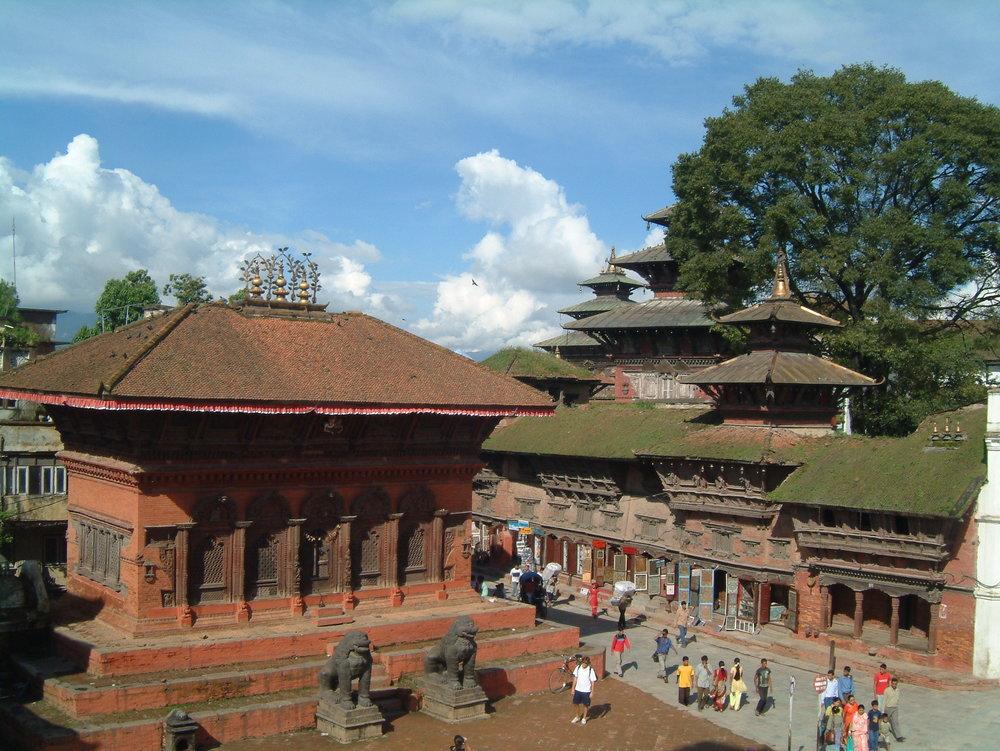 Kathmandu Durbar Square-TNB12.jpg