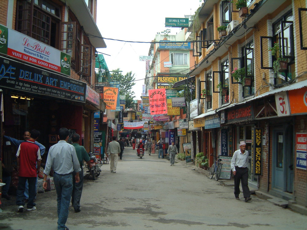 Lane in Thamel-TNB12.jpg