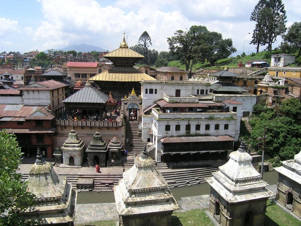 Pashupatinath Temple-TNB12.jpg