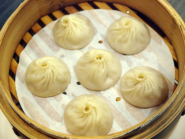 上海小笼包-G11.jpg