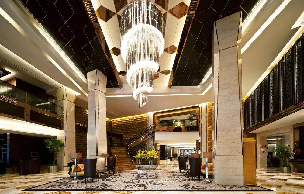西安喜來登大酒店大堂-G11.jpg