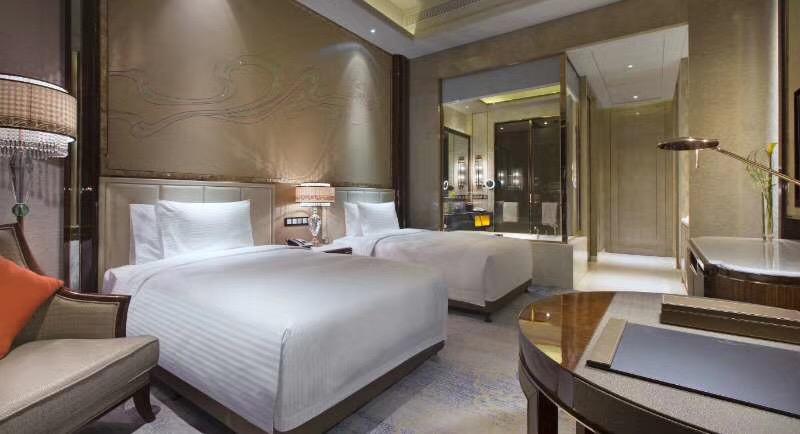 蘭州富力萬達文華酒店客房-SV12.jpg