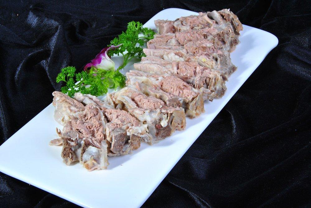 蘭州拉麵風味之手抓羊肉-K12.jpg