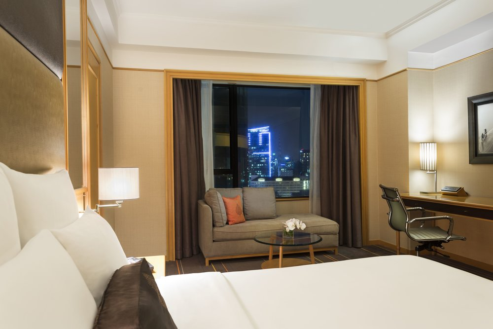 King Room-CV10.jpg
