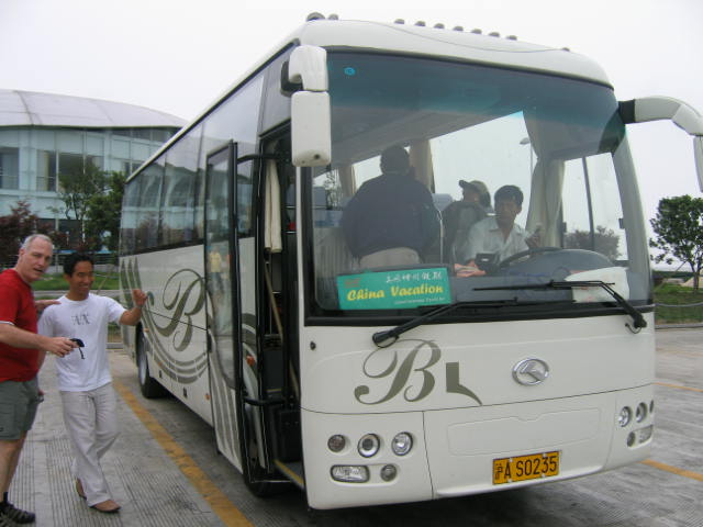 上海用Bus.JPG
