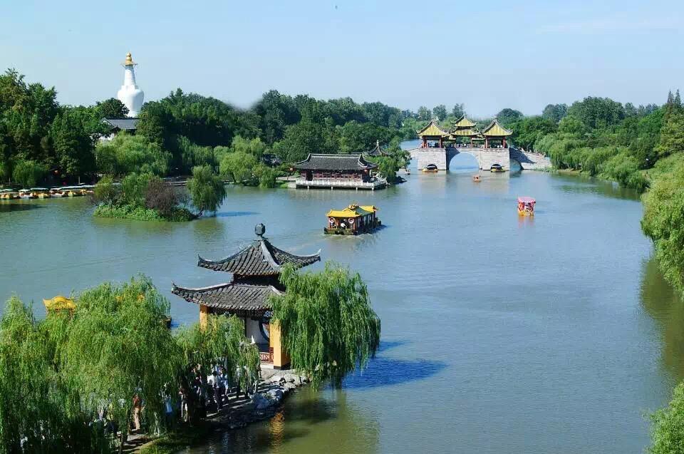 揚州瘦西湖-BF10.jpg