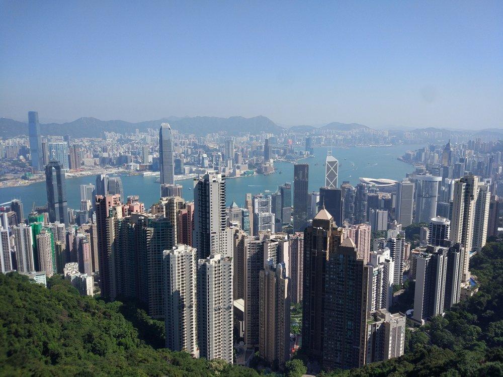 香港太平山顶.jpg