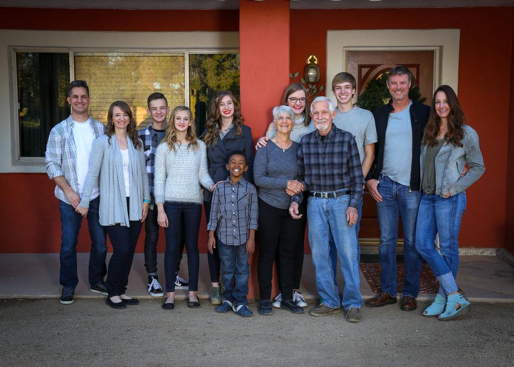 Walters Family Pic.jpg