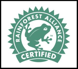 RFA+Certified.png