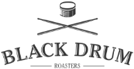 Black Drum Roasters