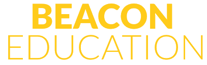 Beacon Yellow Stacked Logo PNG.png