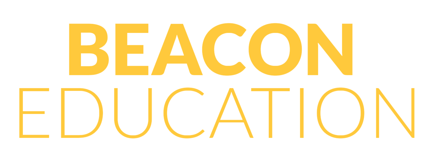 Beacon Education