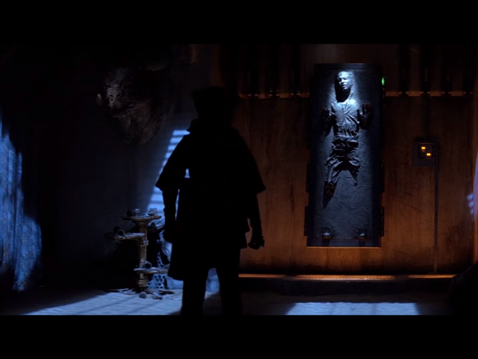 Han carbonite.png