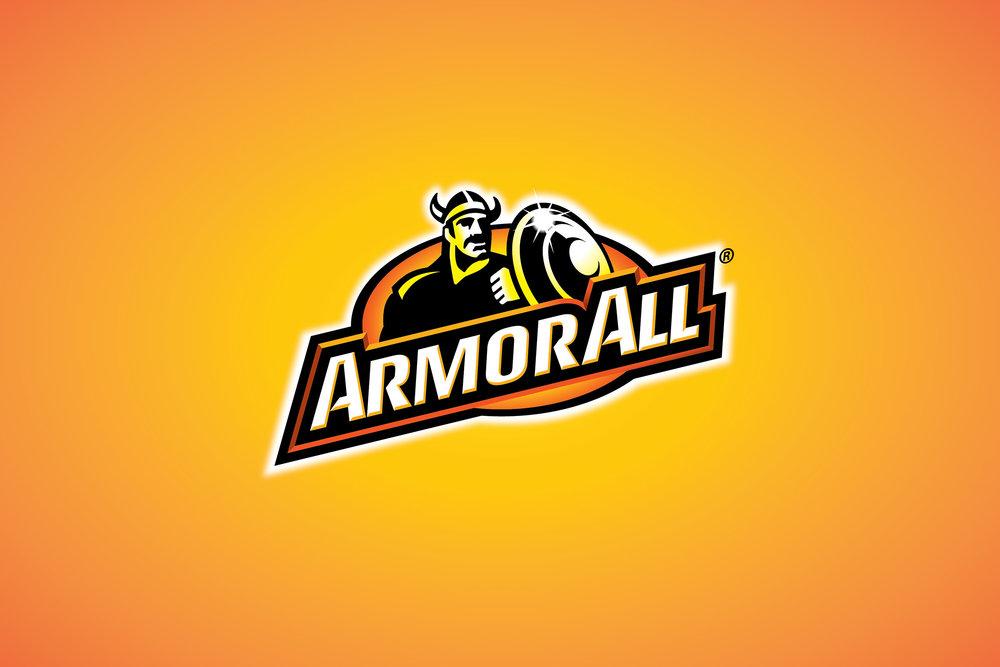 ArmorAll_logo.jpg