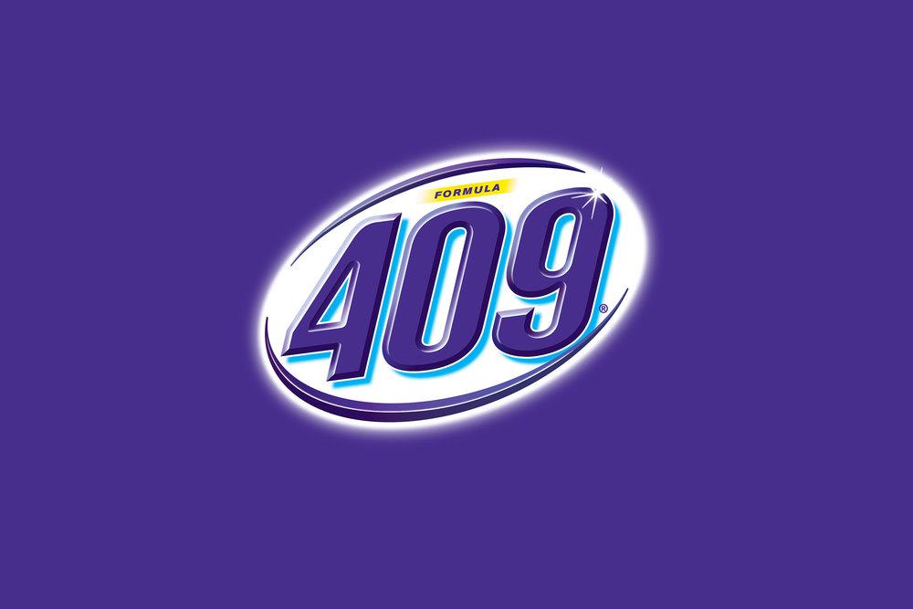 F409_Logo.jpg