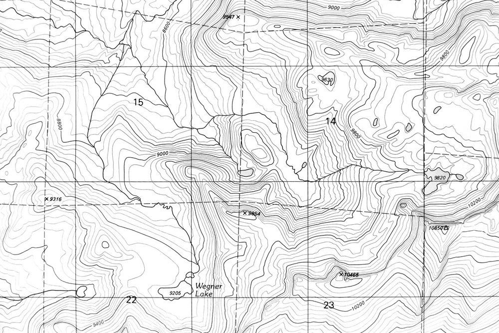 topo_map.jpg