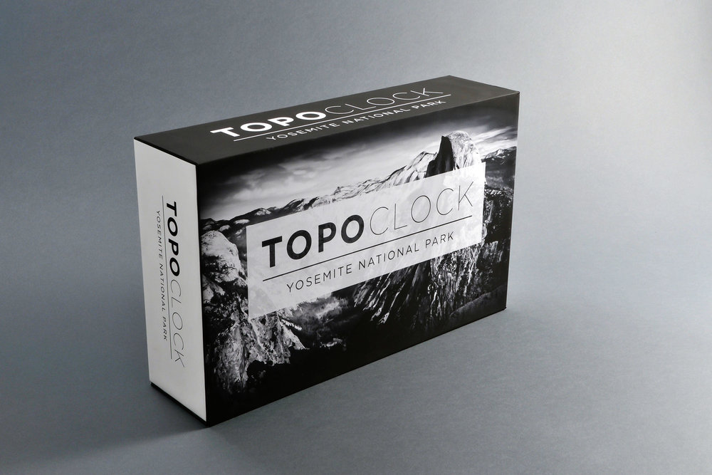 TopoClock_Box.jpg