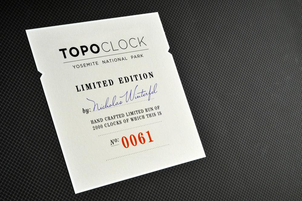 TopoClock_InsideLabel.jpg