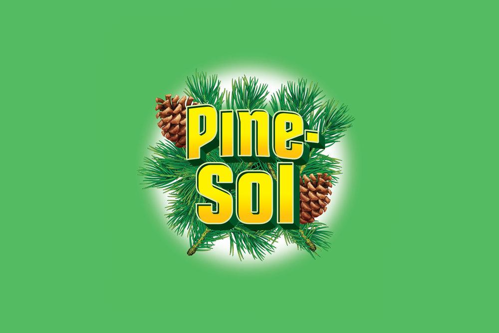 NewPineSol_Logo.jpg